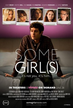 : Some Girl(s)