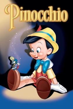 : Pinokio