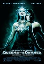 Królowa potępionych