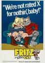 Kot Fritz