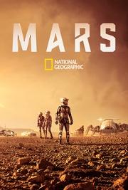 : Mars