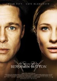 Ciekawy przypadek Benjamina Buttona