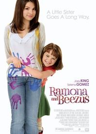 Ramona i Beezus