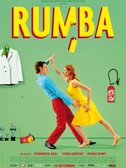 : Rumba