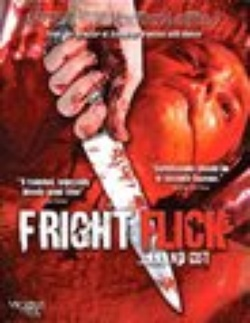 : Fright Flick