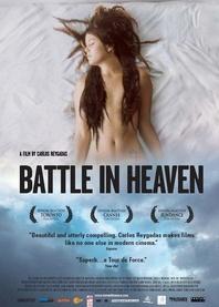 Bitwa w niebie