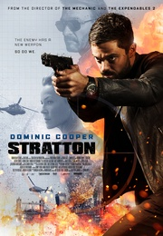 : Stratton