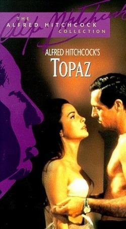 : Topaz