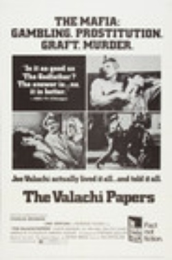 : The Valachi Papers