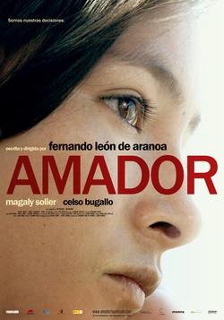 : Amador