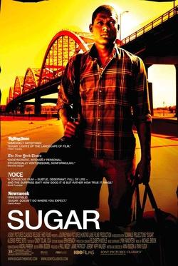 : Sugar