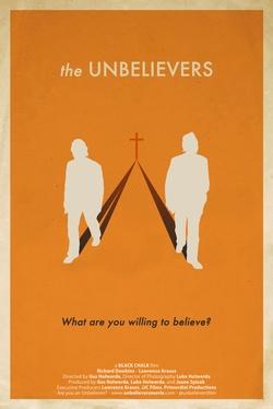 : Dawkins i Krauss - o zbędności religii