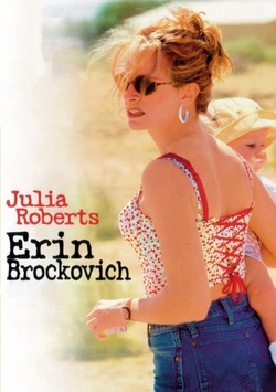 : Erin Brockovich