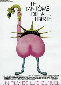 Widmo wolności