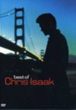 : Best of Chris Isaak