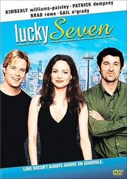 : Luck