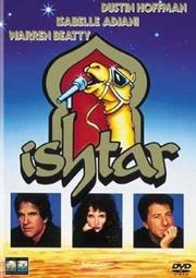 : Ishtar