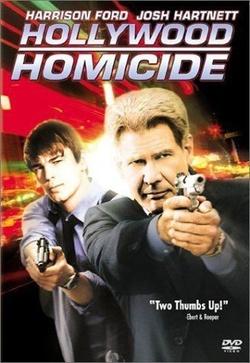 : Wydział zabójstw, Hollywood