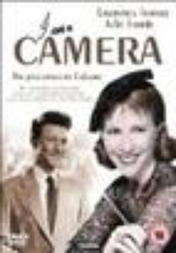 : I Am a Camera