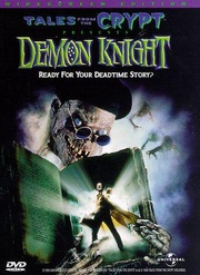: Tales from the Crypt: Demon Knight