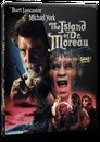 Wyspa doktora Moreau
