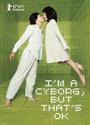 Jestem cyborgiem i to jest OK