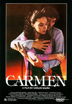 : Carmen