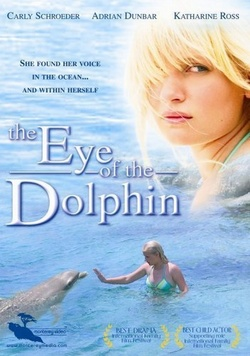 : Eye of the Dolphin