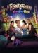 Flintstonowie: Niech żyje Rock Vegas