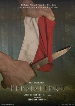 : Persistence
