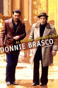 : Donnie Brasco