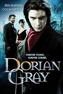 : Dorian Gray