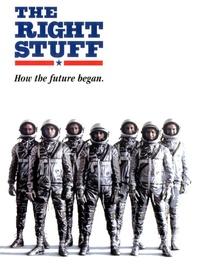 Pierwszy krok w kosmos