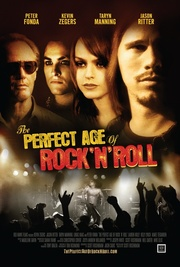 : The Perfect Age of Rock 'n' Roll