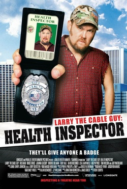 : Inspektor do zadań specjalnych