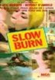 : Slow Burn