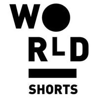 World Shorts