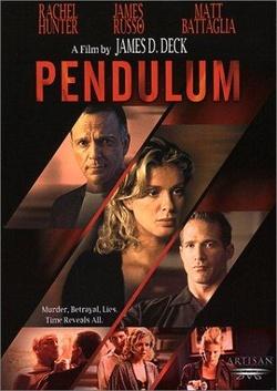 : Pendulum