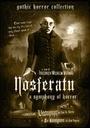 Nosferatu - symfonia grozy