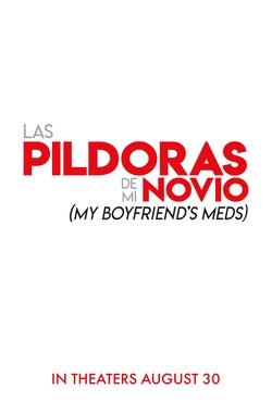 : My Boyfriend's Meds