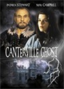 : The Canterville Ghost