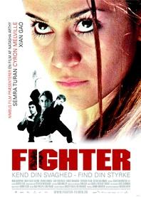 Fighter - Kochaj i walcz