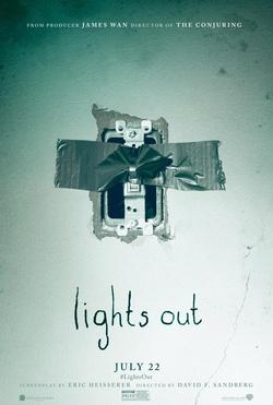 : Kiedy gasną światła