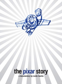 : The Pixar Story