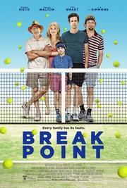 : Break Point