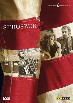 : Stroszek