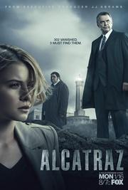 : Alcatraz