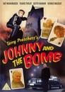 Johnny i bomba