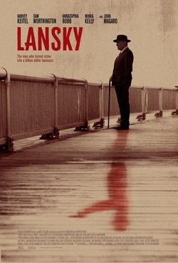 : Lansky
