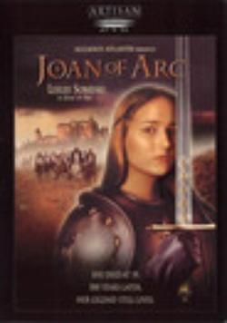 : Joan of Arc